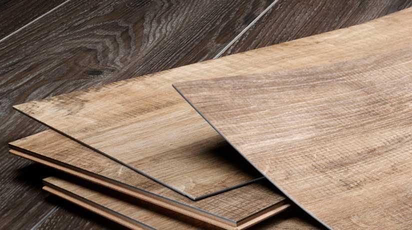 Vinyl vloer antraciet woonkamer tegels keuken betonlook u atumre