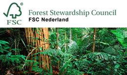Fsc hout betekenis